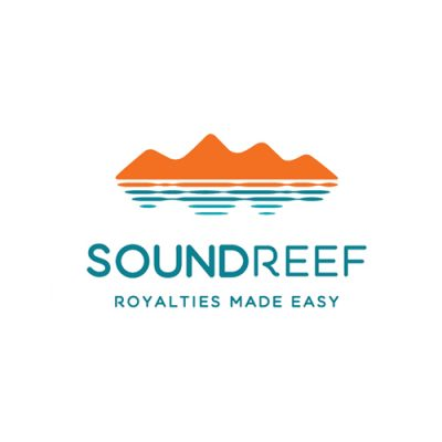 Soundreef_Logo_wh_500x500